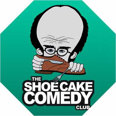 Shoe Cake Comedy Club