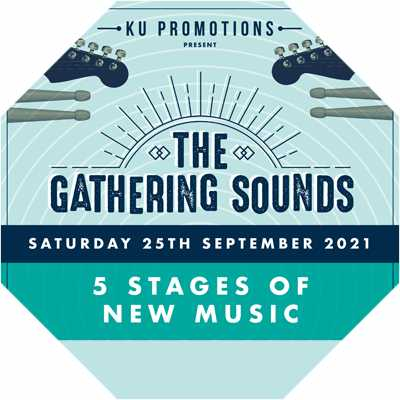 The Gathering Sounds